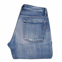DIESEL Rabox 772 men Jeans Size 31/32