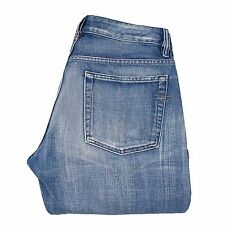 DIESEL Rabox 772 men Jeans Size 31/32