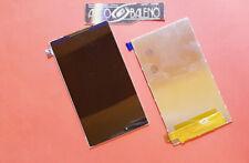 DISPLAY LCD per VODAFONE SMART TURBO 7 VF500 VDF-500 VFD-500 RICAMBIO NUOVO