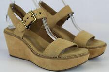 Clarks Gr.43 Damen Sandalen Sandaletten TOP  Nr. 75