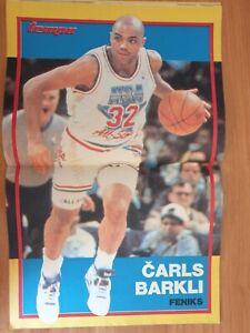 magazine TEMPO #1424 1993 football Vladimir Jugovic, NBA Charles Barkley USA YUG