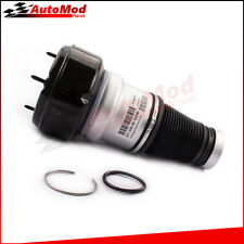 For Mercedes-Benz S400 S550 S600 S63 S65 AMG W221 Air Suspension Repair Kit