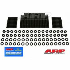 ARP 134-4002 - Head Stud With Hex Nuts For SB Chevy Dart Sportsman