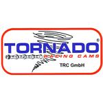TRC GmbH Großewächter