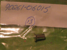 YAMAHA VT480 VX500 SRX440 SR540 SS440 SHEAVE WEIGHT RIVET 10.3MM #90261-06015-00
