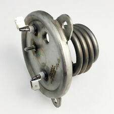Heating Element 920/1000W 230/240V for Pavoni