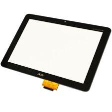 Pièces noir pour tablette Acer