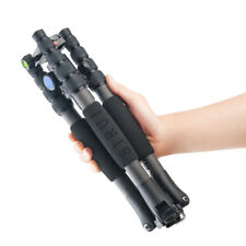 SIRUI A-1205 with Y11 Ball Head Travel portable Carbon Fiber Tripod