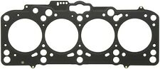 CARQUEST/Victor 54545 Cyl. Head & Valve Cover Gasket