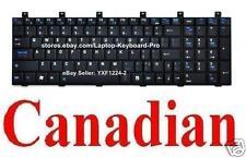 Keyboard for Toshiba Satellite P100 P105 M60 M65 - CA MP-03233CU-920