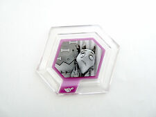 Disney Infinity Power Disc-Frankenweenie Victor's experimentos