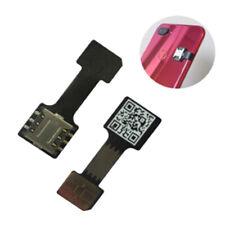 Mobile Phone SIM Card Readers & Adapters for sale | eBay
