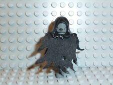LEGO® Harry Potter Figur Dementor Geist schwarz aus 4842 4867 hp101 F892