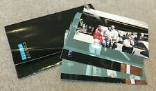 More details for 1993 lennox lewis & frank maloney candid / privately taken photographs
