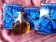 Lot Of 3 NIB - Avon FACETS - EAU De COLOGNE Spray 1.8 fl oz - Three New Bottles