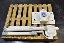Gendex 765dc Dental Intraoral X Ray Intra Oral Unit Bitewing System Machine