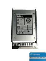 "DELL Original 2.5"" 120GB SATA 6GBPs  DP/N PGNY6"