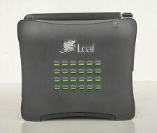 LEAF C-MOST digital back for MAMIYA 645AFD MEDIUM FORMAT