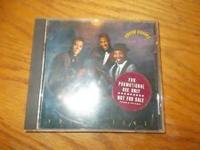 FOSTER SYLVERS CD PRIME TIME