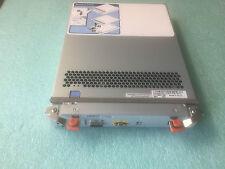 EMC Dell  AX4 SAS Controller Module U444D P/N 100-562-113