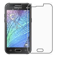 ebestStar Film anti casse Verre trempé Samsung Galaxy J3 2017 J6 2018 J1 J5 J7