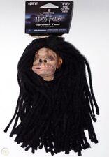 More details for harry potter talking shrunken head from warner bros studio tour london new
