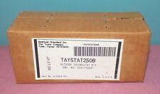 New listing Trane American Standard Taystat250B Outdoor Thermostat Kit
