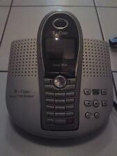 T-Com Sinus 712A Komfort Telefon Mobilteil Sinus 702K