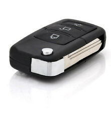 Mini Spy Car Key Chain HD DVR Detection Camera Hidden Webcam Camcorder S818 Gift