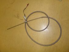 New Plastic Process Equipment Bp-1218 Thermocouple *Free Shipping*