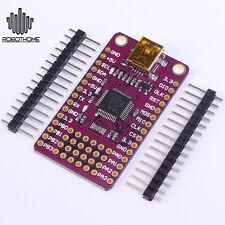 CJMCU-1308 STM32F103C8T6 Micro Micro-Controller Development Board MCU 8MH