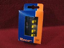 HO ROCO LINE SWITCH 4-GANG ON-OFF-ON 10524