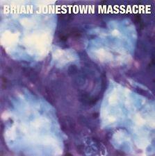 "Brian Jonestown Massacre - Methodrone (NEW 2 x 12"" VINYL LP)"