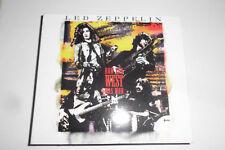 "LED ZEPPELIN  ""How the West Was Won ""  2003  3CD SET  Excellent."