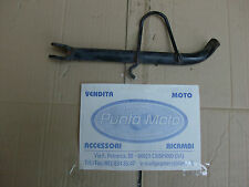 Cavalletto laterale Piaggio X9 500 Evolution 2003-2006