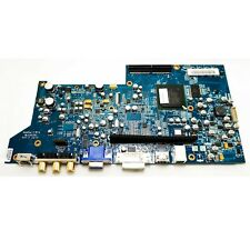 Placa Base Motherboard Monitor Acer BD.PW730 55.J470H.002 Nuevo