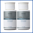 Obagi Medical CLENZIderm M.D. Pore Therapy Acne Treatment - Pack of 2