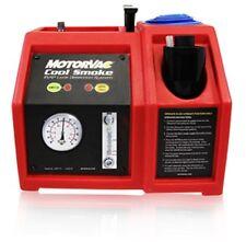 Motorvac 500-0100 MotorVac Cool Smoke EVAP Machine