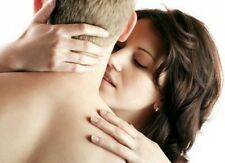 Most Potent Pheromone To Attract Men Dateline 20/20 Primal Instinct - 3 Bottles