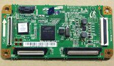 Samsung ps43e450 ps43e490 lógica principal lj41-10133a R1.4 DA2 (ref1269)