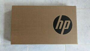 """HP ProBook 440 G8 14"""" 256GB SSD i5-1135G7 2.40GHz 8GB RAM Laptop 2X7U0EA#ABU"""