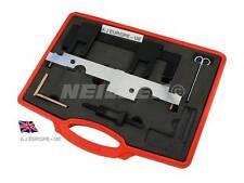 BMW N43 Kit de herramienta de Bloqueo Sincronización Motor de Gasolina Cadena 1.6/2.0 E-gama-ver lista