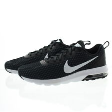 94e31551aee4 Nike 827177 010 Mens Air Max Turbulence LS Training Running Shoes Sneakers