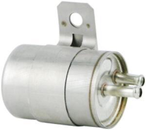 Fuel Filter Hastings GF175
