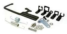 Carburetor Throttle Linkage Kit-4BBL, General Motors Fast 304147