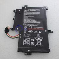 New B31n1345 Battery for ASUS Transformer Book Flip TP500L TP500LA TP500LB 11.4V