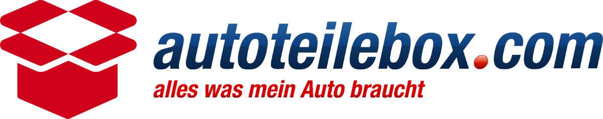 autoteilebox-com