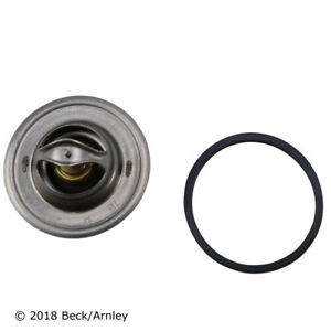 Engine Coolant Thermostat Beck/Arnley 143-0131
