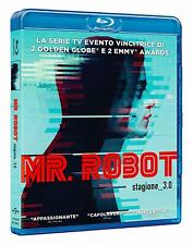 Mr. Robot - Stagione 03 (3 Blu-ray) Universal Pictures