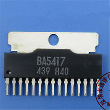 LM7171BIWM Very High Speed//High Output Current//Voltage Feedback Amplifier Qty.5
